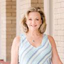 Jane Winne